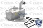 Oliekoeler motorolie Vemo v40602100