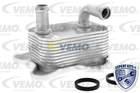 Oliekoeler motorolie Vemo v40602106