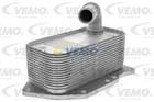 Vemo Oliekoeler motorolie V40-60-2107