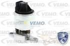 Vemo EGR-klep V40-63-0001