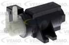 Drukconverter EGR / Drukomvormer / Turbolader drukconverter Vemo v406300131