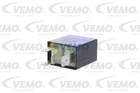 Knipperlichtautomaat Vemo v40710006
