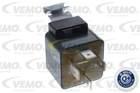 Relais brandstofpomp Vemo v40710011