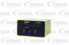 Knipperlichtautomaat Vemo v40710013
