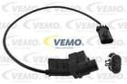 Vemo Nokkenas positiesensor / Toerentalsensor V40-72-0350