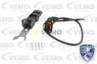 Vemo ABS sensor / Nokkenas positiesensor V40-72-0397