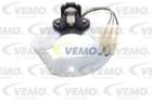 Vemo Hall- / impulsgever V40-72-0442