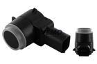 Vemo Parkeer (PDC) sensor V40-72-0490