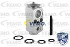 Airco expansieklep Vemo v40770020