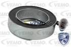 Spoel magneetkoppeling Airco compressor Vemo v40771014