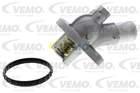 Vemo Thermostaat V40-99-1103