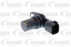 Vemo Nokkenas positiesensor V41-72-0001