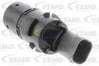 Vemo Parkeer (PDC) sensor V41-72-0009