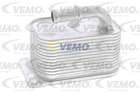 Oliekoeler motorolie Vemo v42600005