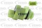 Vemo Snelheidssensor versnellingsbak / Toerentalsensor V42-72-0038