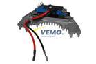 Regeleenheid kachelventilator Vemo v42790003