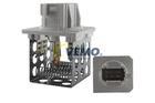 Regeleenheid kachelventilator Vemo v42790008
