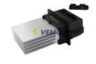 Regeleenheid kachelventilator Vemo v42790013