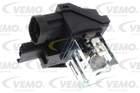 Regeleenheid kachelventilator Vemo v42790019