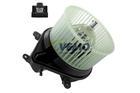 Kachelventilatormotor-/wiel Vemo v46031385