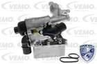 Vemo Oliekoeler motorolie V46-60-0016