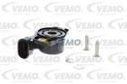 Vemo Gasklep positiesensor V46-72-0037