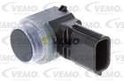 Vemo Parkeer (PDC) sensor V46-72-0176
