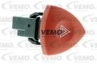 Alarmlicht schakelaar Vemo v46730016