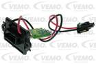 Regeleenheid kachelventilator Vemo v46790018