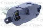 Regeleenheid kachelventilator Vemo v46790019