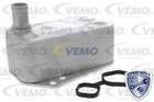 Vemo Oliekoeler motorolie V48-60-0023