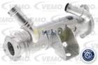 EGR koeler Vemo v48630008