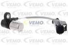 Vemo Nokkenas positiesensor V48-72-0032