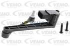 Xenonlicht sensor (lichtstraalregeling) Vemo v48720092