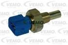 Water-/koelvloeistoftemperatuursensor Vemo v49720004