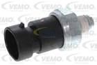 Vemo Oliedruksensor V50-72-0029