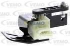 Vemo Xenonlicht sensor (lichtstraalregeling) V50-72-0034