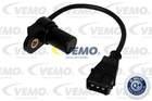 Vemo ABS sensor / Nokkenas positiesensor V51-72-0002