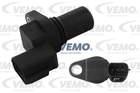 Vemo Snelheidssensor versnellingsbak / Toerentalsensor V52-72-0095