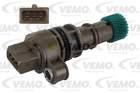 Vemo Snelheidssensor versnellingsbak / Toerentalsensor V52-72-0121