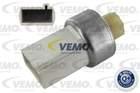 Vemo Kachel-/voorschakelweerstand V52-73-0016
