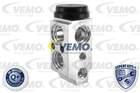 Airco expansieklep Vemo v52770005
