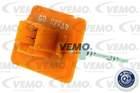 Vemo Kachel voorschakelweerstand V52-79-0014