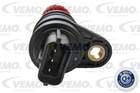 Vemo Snelheidssensor versnellingsbak V53-72-0021