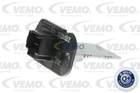 Vemo Kachel voorschakelweerstand V53-79-0003