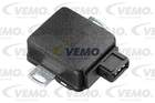 Vemo Gasklep positiesensor V64-72-0003