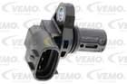 Vemo Nokkenas positiesensor V64-72-0040