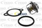 Vemo Thermostaat V64-99-0003
