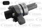 Snelheidssensor versnellingsbak Vemo v70720057