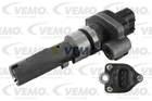 Vemo Snelheidssensor versnellingsbak / Toerentalsensor V70-72-0118